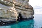 Kleftiko Milos | Cycladen Griekenland | Foto 31 - Foto van De Griekse Gids