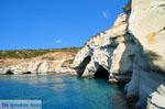 GriechenlandWeb.de Kleftiko Milos | Kykladen Griechenland | Foto 39 - Foto GriechenlandWeb.de