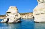 GriechenlandWeb.de Kleftiko Milos | Kykladen Griechenland | Foto 43 - Foto GriechenlandWeb.de
