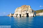 GriechenlandWeb.de Kleftiko Milos | Kykladen Griechenland | Foto 55 - Foto GriechenlandWeb.de