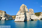 GriechenlandWeb.de Kleftiko Milos | Kykladen Griechenland | Foto 57 - Foto GriechenlandWeb.de