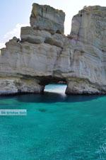 GriechenlandWeb.de Kleftiko Milos | Kykladen Griechenland | Foto 76 - Foto GriechenlandWeb.de