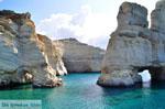 JustGreece.com Kleftiko Milos | Cycladen Griekenland | Foto 80 - Foto van De Griekse Gids