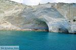 GriechenlandWeb.de Kleftiko Milos | Kykladen Griechenland | Foto 100 - Foto GriechenlandWeb.de