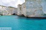 GriechenlandWeb.de Kleftiko Milos | Kykladen Griechenland | Foto 108 - Foto GriechenlandWeb.de