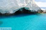 GriechenlandWeb.de Kleftiko Milos | Kykladen Griechenland | Foto 113 - Foto GriechenlandWeb.de