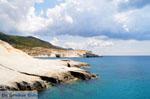 JustGreece.com Kleftiko Milos | Cycladen Griekenland | Foto 115 - Foto van De Griekse Gids