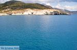 Kleftiko Milos   Cycladen Griekenland   Foto 116 - Foto van De Griekse Gids