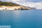 GriechenlandWeb.de Kleftiko Milos | Kykladen Griechenland | Foto 117 - Foto GriechenlandWeb.de