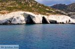 JustGreece.com Kleftiko Milos | Cycladen Griekenland | Foto 121 - Foto van De Griekse Gids