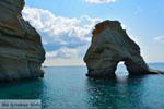 GriechenlandWeb.de Kleftiko Milos | Kykladen Griechenland | Foto 138 - Foto GriechenlandWeb.de