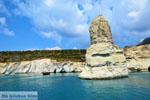 GriechenlandWeb.de Kleftiko Milos | Kykladen Griechenland | Foto 192 - Foto GriechenlandWeb.de