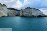 JustGreece.com Kleftiko Milos | Cycladen Griekenland | Foto 217 - Foto van De Griekse Gids