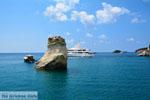 Kleftiko Milos | Cycladen Griekenland | Foto 222 - Foto van De Griekse Gids