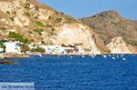 GriechenlandWeb.de Klima Milos | Kykladen Griechenland | Foto 1 - Foto GriechenlandWeb.de