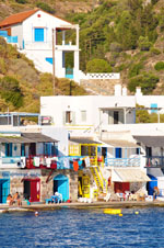 JustGreece.com Klima Milos | Cycladen Griekenland | Foto 11 - Foto van De Griekse Gids