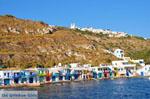 GriechenlandWeb.de Klima Milos | Kykladen Griechenland | Foto 13 - Foto GriechenlandWeb.de