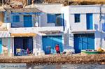 GriechenlandWeb.de Klima Milos | Kykladen Griechenland | Foto 16 - Foto GriechenlandWeb.de