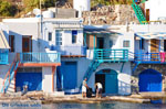 Klima Milos | Kykladen Griechenland | Foto 18 - Foto GriechenlandWeb.de