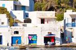GriechenlandWeb.de Klima Milos | Kykladen Griechenland | Foto 25 - Foto GriechenlandWeb.de