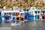 Klima Milos | Cycladen Griekenland | Foto 27 - Foto van De Griekse Gids