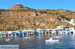 GriechenlandWeb.de Klima Milos | Kykladen Griechenland | Foto 28 - Foto GriechenlandWeb.de