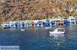 Klima Milos | Cycladen Griekenland | Foto 30 - Foto van De Griekse Gids