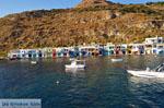 GriechenlandWeb.de Klima Milos | Kykladen Griechenland | Foto 31 - Foto GriechenlandWeb.de