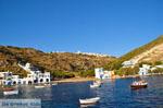 Klima Milos | Cycladen Griekenland | Foto 32 - Foto van De Griekse Gids