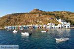 Klima Milos | Cycladen Griekenland | Foto 33 - Foto van De Griekse Gids