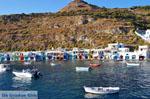 Klima Milos | Cycladen Griekenland | Foto 35 - Foto van De Griekse Gids