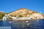 GriechenlandWeb.de Klima Milos | Kykladen Griechenland | Foto 37 - Foto GriechenlandWeb.de