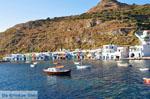 Klima Milos | Cycladen Griekenland | Foto 40 - Foto van De Griekse Gids