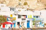 GriechenlandWeb.de Klima Milos | Kykladen Griechenland | Foto 46 - Foto GriechenlandWeb.de