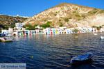 Klima Milos | Cycladen Griekenland | Foto 48 - Foto van De Griekse Gids