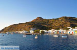 Klima Milos | Cycladen Griekenland | Foto 51 - Foto van De Griekse Gids