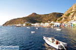 Klima Milos | Cycladen Griekenland | Foto 53 - Foto van De Griekse Gids