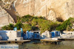 GriechenlandWeb.de Klima Milos | Cycladen Griekenland | Foto 57 - Foto van De Griekse Gids