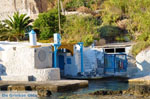 Klima Milos | Cycladen Griekenland | Foto 58 - Foto van De Griekse Gids