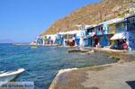 Klima Milos | Cycladen Griekenland | Foto 62 - Foto van De Griekse Gids