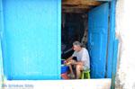 Klima Milos | Cycladen Griekenland | Foto 63 - Foto van De Griekse Gids