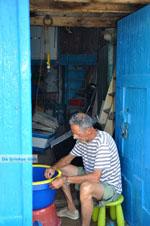 Klima Milos | Cycladen Griekenland | Foto 64 - Foto van De Griekse Gids