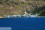 Klima Milos | Cycladen Griekenland | Foto 67 - Foto van De Griekse Gids