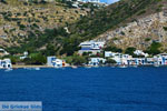 Klima Milos | Cycladen Griekenland | Foto 69 - Foto van De Griekse Gids
