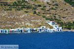 Klima Milos | Cycladen Griekenland | Foto 72 - Foto van De Griekse Gids