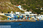 GriechenlandWeb.de Klima Milos | Kykladen Griechenland | Foto 75 - Foto GriechenlandWeb.de