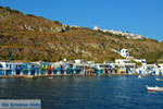 JustGreece.com Klima Milos | Cycladen Griekenland | Foto 83 - Foto van De Griekse Gids