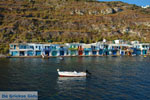 Klima Milos | Cycladen Griekenland | Foto 91 - Foto van De Griekse Gids