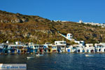 Klima Milos | Cycladen Griekenland | Foto 99 - Foto van De Griekse Gids