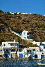 Klima Milos | Cycladen Griekenland | Foto 100 - Foto van De Griekse Gids